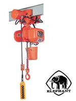 Elephant Electric Chain Hoist